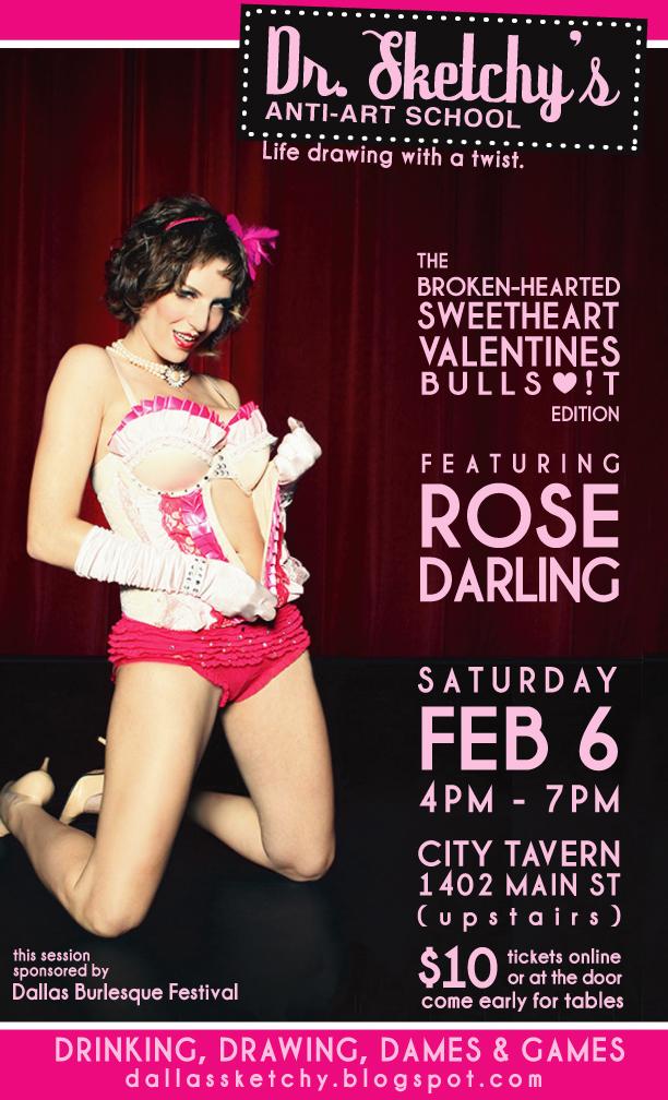RoseDarling-0210-poster