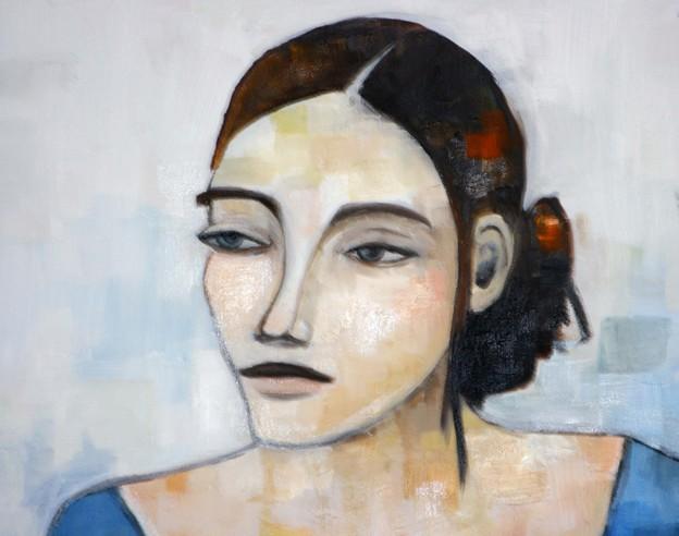 Face_detail